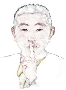 Korean boyfriend keeps me secret from his parents won't introduce me secret relationship
