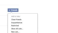 Facebook Korean Oppa