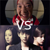 Innocent Man Korean drama vs Chang thumbnail