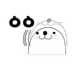 Korean emoticon ㅇㅇ yes