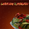 Free wallpapers – holiday gift from Loving Korean