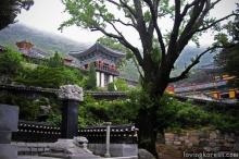 Korean-temple-large