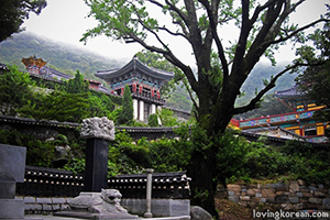 Korean-temple-medium