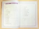 Korean listening skills contents practical tasks for beginners